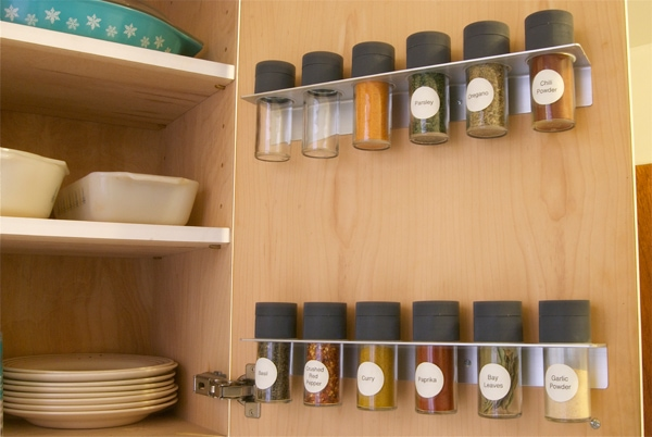 Ikea Schreibtisch Fuer Kinder ~ please about this little organizational innovation The Rationell