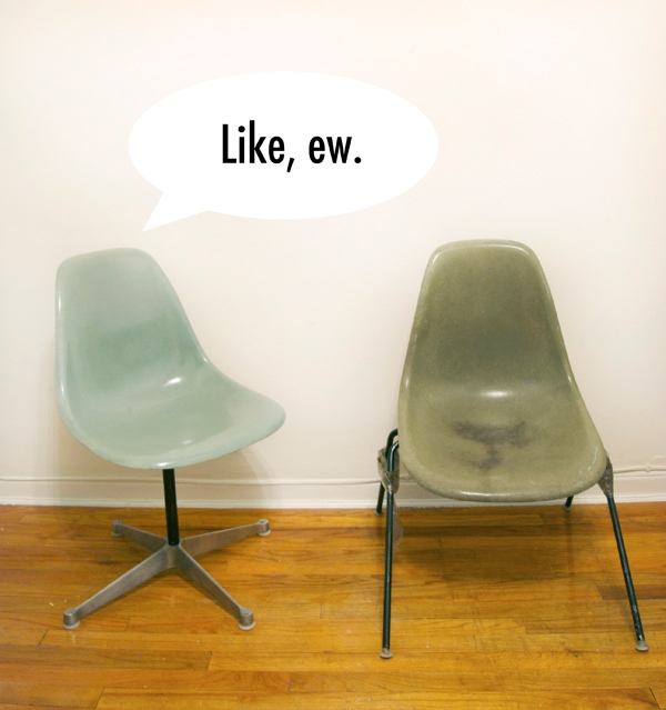 eames chair covers 3