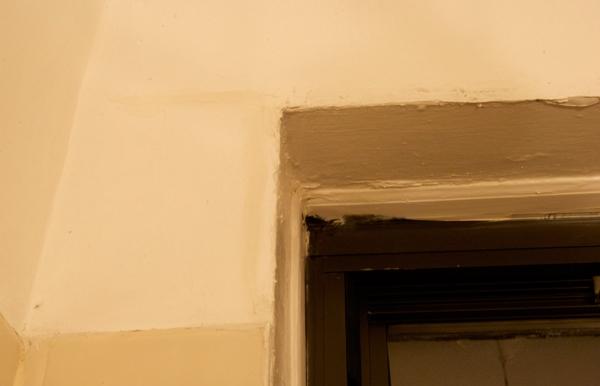 benjamin moore super white | Search Results | Manhattan Nest