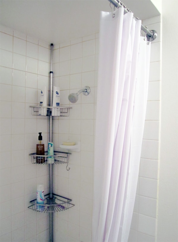 ShoweR curtain | Search Results | Manhattan Nest