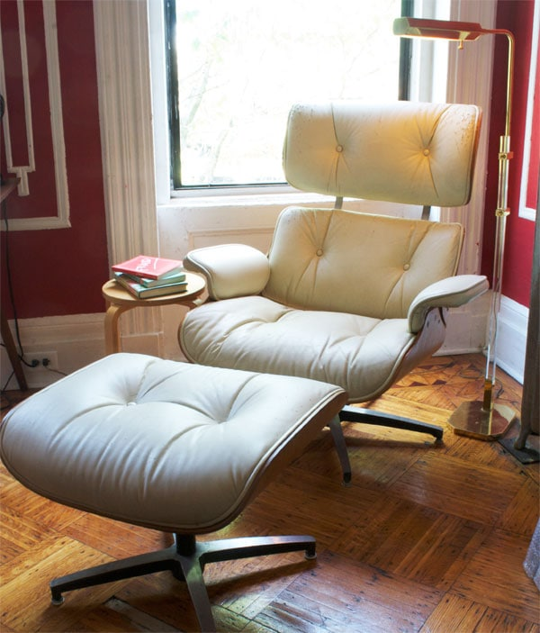 Outstanding Brooklyn Apartment Manhattan Nest Caraccident5 Cool Chair Designs And Ideas Caraccident5Info