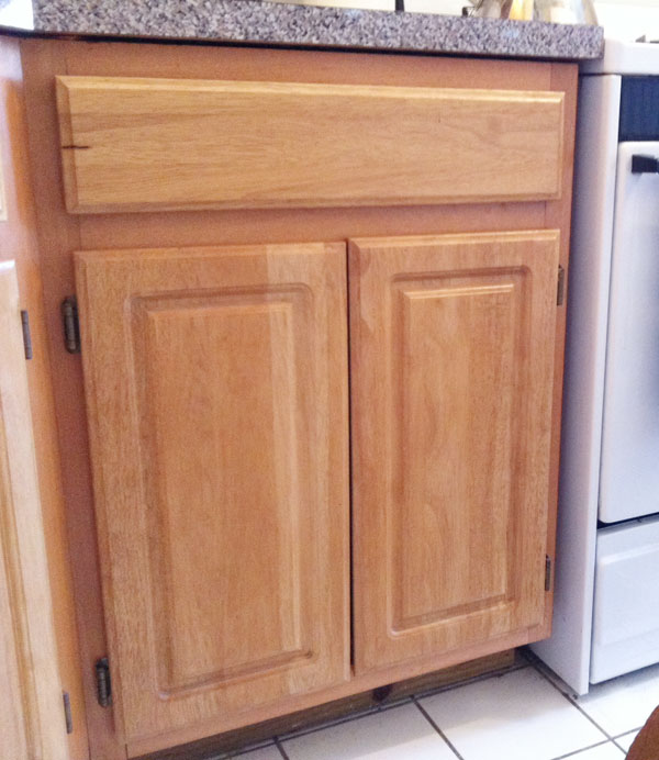 White Kitchen Cabinet Doors Only: One More Kitchen Thing, One More Homies Thing.