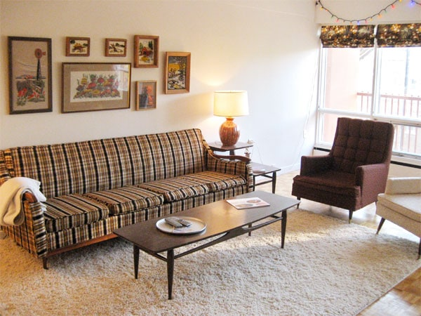 Classy Apartment Ideas Decorations interior classy and  : oldapartment from funnpics.info size 600 x 450 jpeg 82kB