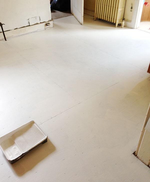 floorafterpaint