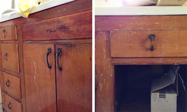 cabinetsbefore