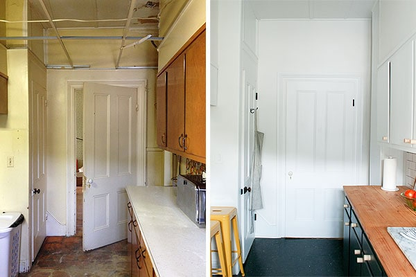 doorbeforeafter