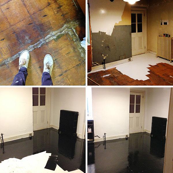 floorduringpaint
