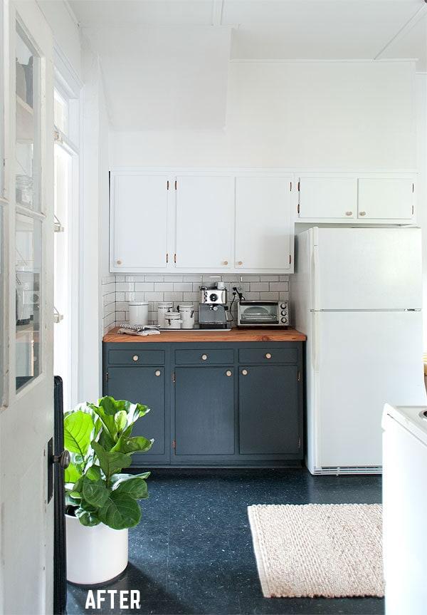 fridgewallafter