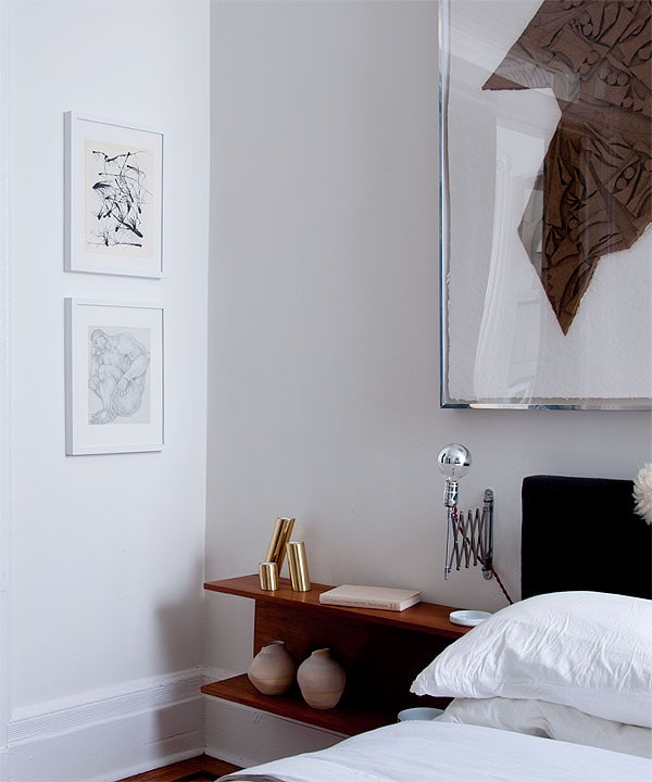 bedroomcorner