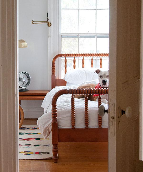 guestroomfromdoor