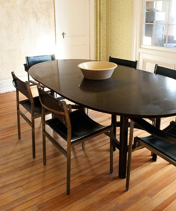 Dining room furniture manhattan nest tableandchairs watchthetrailerfo