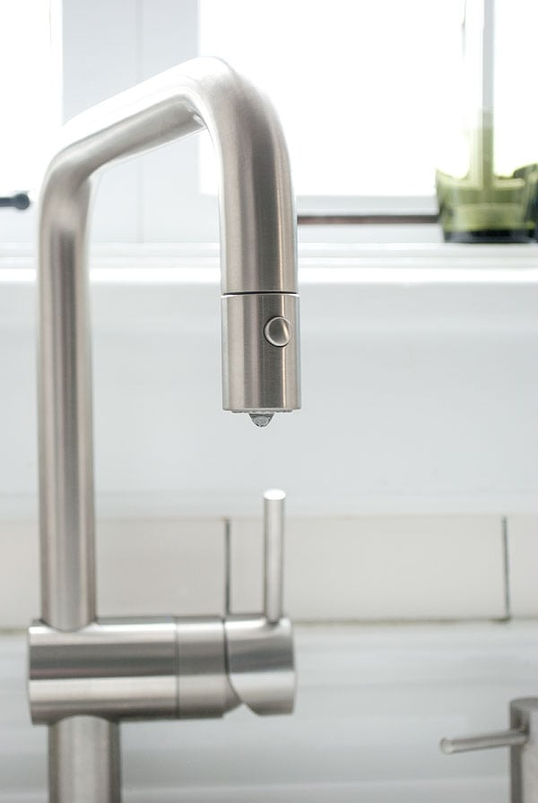 new kitchen faucet giveaway to national builder supply