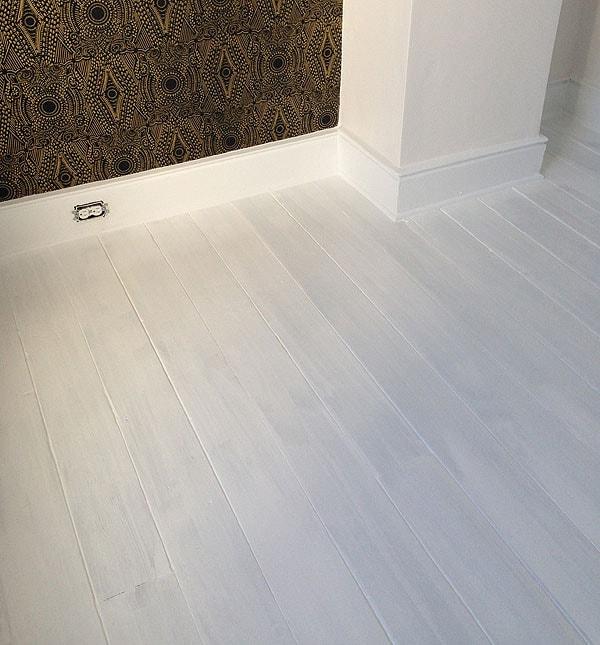 floorpaint1