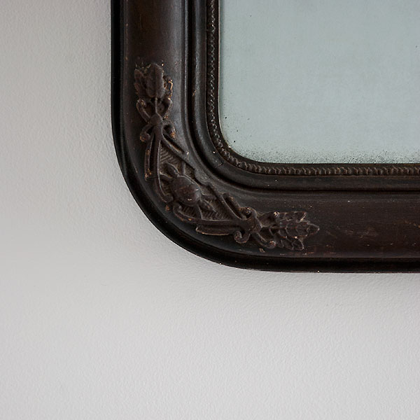 mirrorcloseup