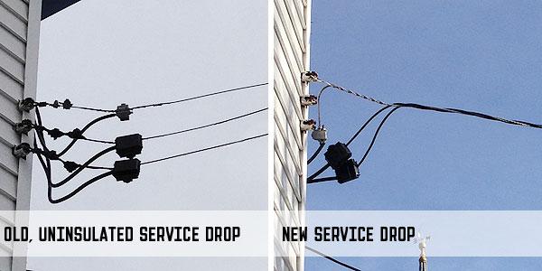 servicedrop