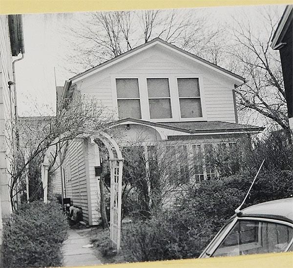 1950photo
