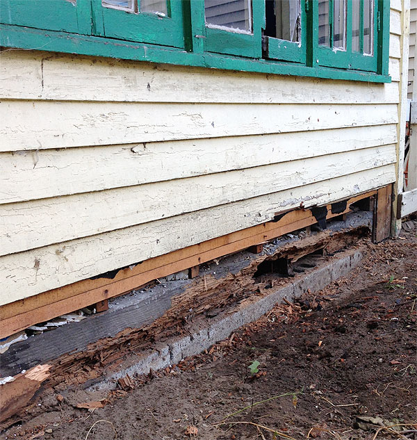 rotted-sill-plate