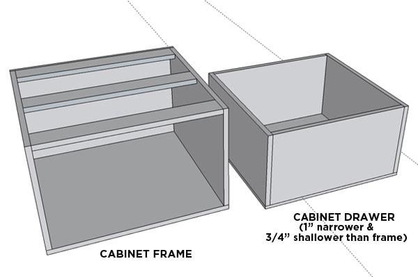pantrycabinetdesign