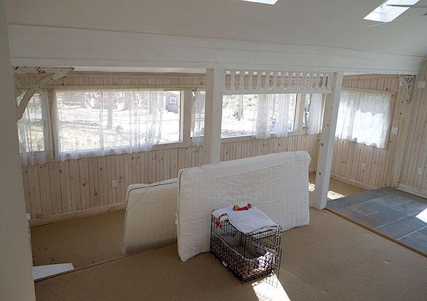 sunkenlivingroom