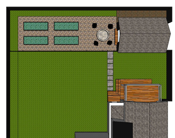 Backyardrendering1