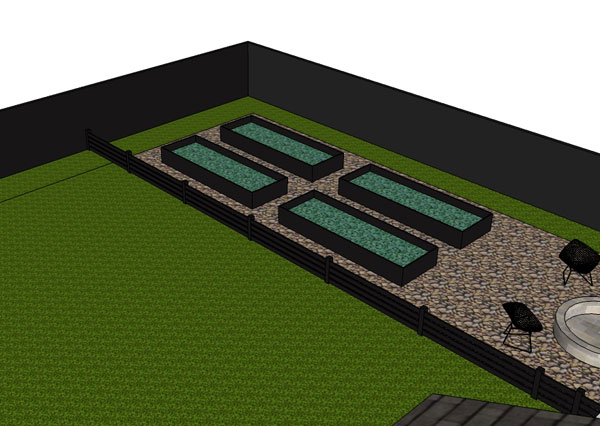 backyardrendering2