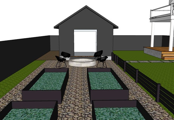 backyardrendering3