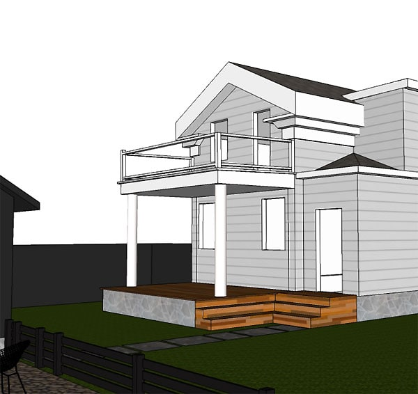 backyardrendering6
