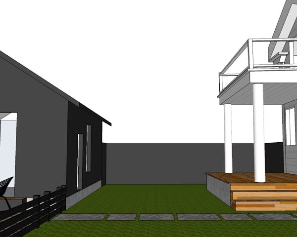backyardrendering7