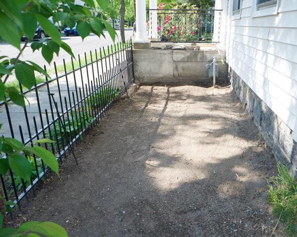 frontyardcleared