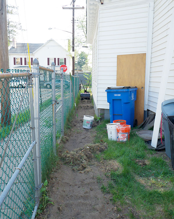 sideyardprogress