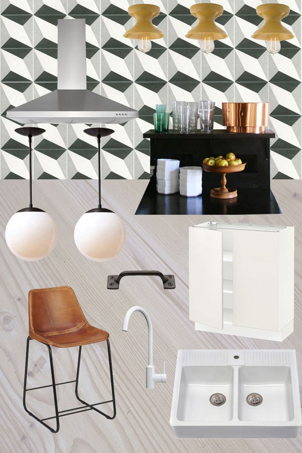 moodboard1kitchen