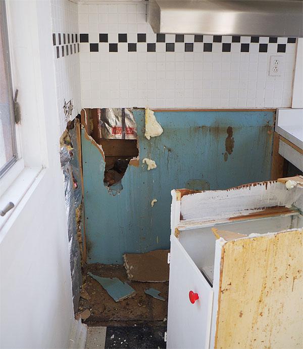 kitchendemo1