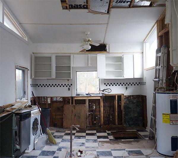kitchendemo5