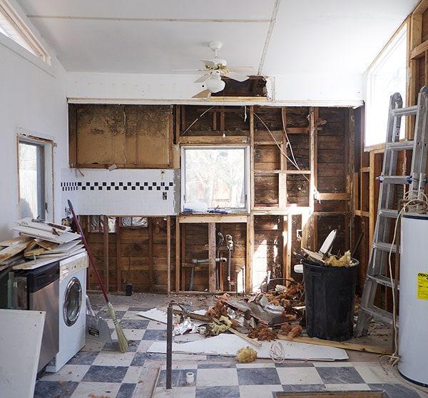 kitchendemo6