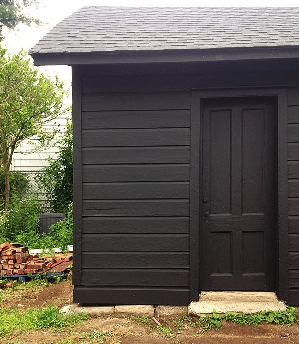benjamin moore garage door paint garage designs