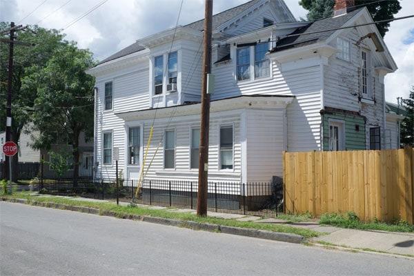 housesummer2015
