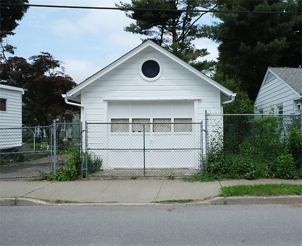 garage2013