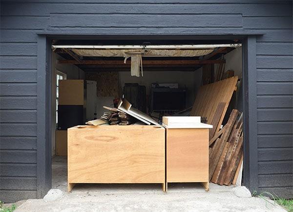 garageinterior