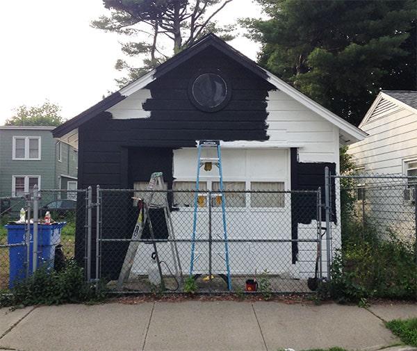 garagepainting