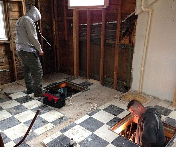 plumbers2