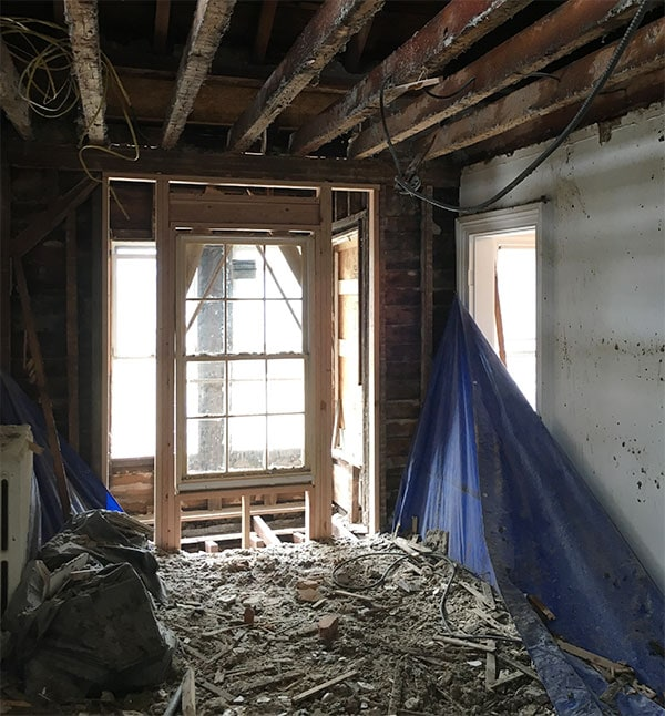 middlebedroomceilingdemo