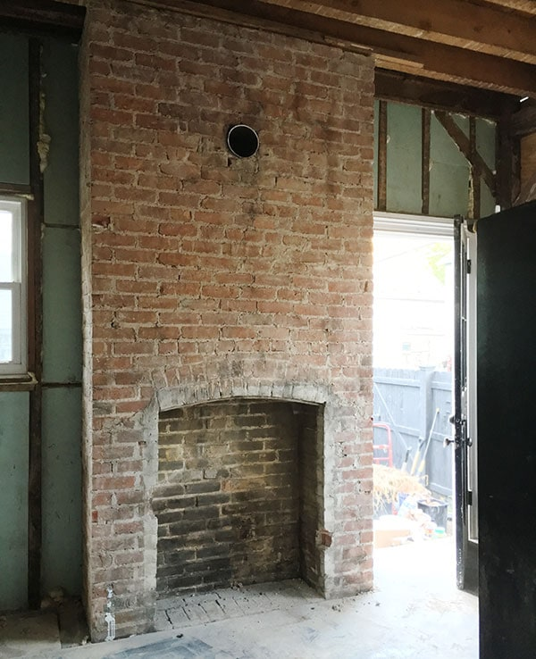 chimney2016