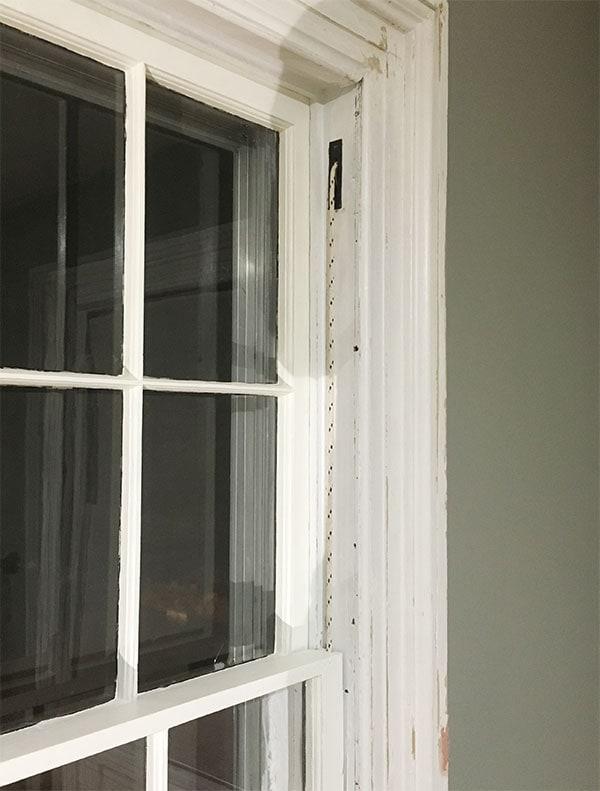 windowinstalled