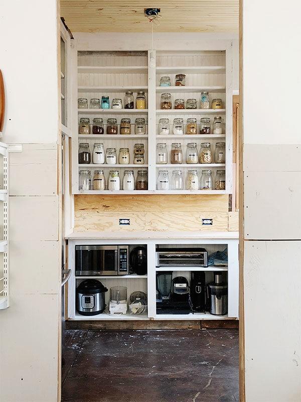 Dented Refrigerator Lowes Lowes Cedar Planks Cedar Wall