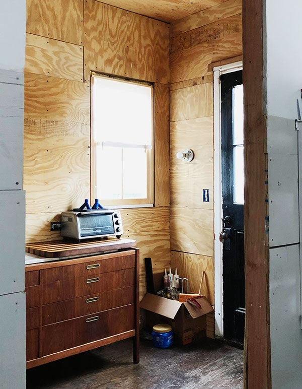As Much As I Love To Learn New Things, Iu0027d Always Been A Little Overwhelmed  When Reading About Building Cabinetry. Iu0027ve Looked Into It.